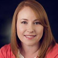 Tara Walker - Thrivent Financial