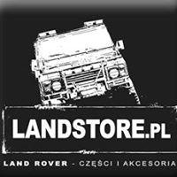 LandStore.pl