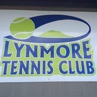 Lynmore Tennis Club Inc