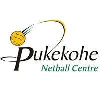 Pukekohe Netball Centre