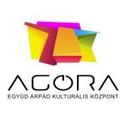 Agóra - Együd Árpád Kulturális Központ - Kaposvár