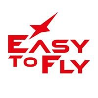 Easy To Fly