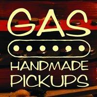 GAS Pickups