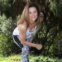 Sharon Smith - Nurture Nourish Naturally