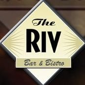 The Riv Ltd