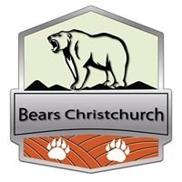 Bears Christchurch