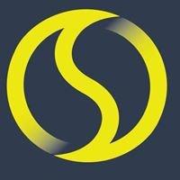 Stirling Sports Greymouth