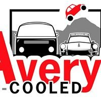 Averys Air-Cooled Auto Parts