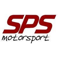 SPS Motorsport