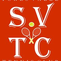 Stokes Valley Tennis Club