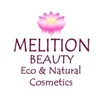 Melition Beauty Eco Cosmetics