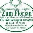 Buschenschenke Gasthof Zum Florian