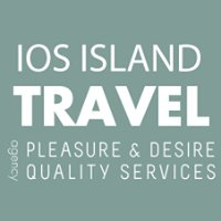 Ios Travel Services