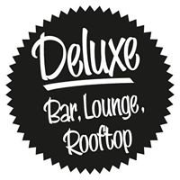Deluxe Bar & Lounge