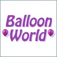 Balloon-World