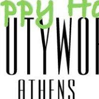 Beautyworks Athens