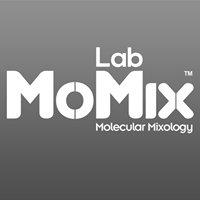 MoMix LAB (Molecular Mixology)