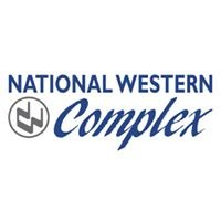 National Western Complex