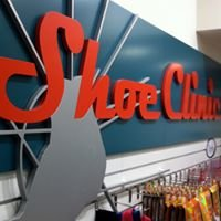 Shoe Clinic