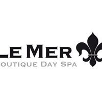Le Mer Boutique Day Spa