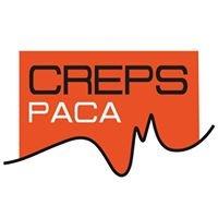 CREPS PACA