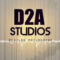 D2A Studios