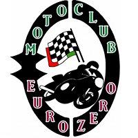 Motoclub Eurozero
