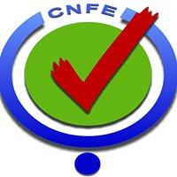 CNFE ''Conservatoire National des Formations à l'Environnement''