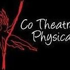 Co. Theatre Physical
