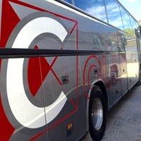 Colangeli Bus