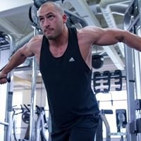 FitnessFinda