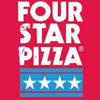 Four Star Pizza Galway
