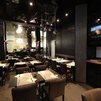 """Restaurant """"La Place"""""""