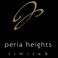Peria Heights Limited