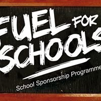 Fuel For Schools