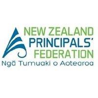 New Zealand Principals Federation