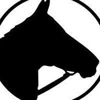 Burrumbeet Park & Windermere Racing Club
