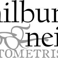 Milburn and Neill Optometrists