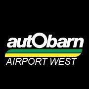 Autobarn Airport West