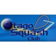 Otago Squash Club
