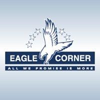 Eagle Corner