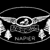 Sk8 Zone, Napier Skating Club Inc.
