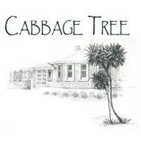 The Cabbage Tree Restaurant