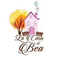 La Casa de Bea