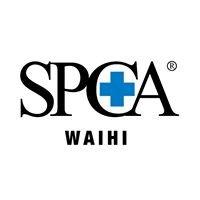 Waihi SPCA Centre