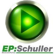EP Schuller Elektro GmbH