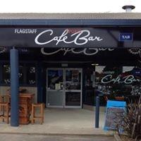 Flagstaff Sports Bar & Cafe