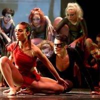 Lachance Ballet