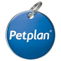 Petplan New Zealand