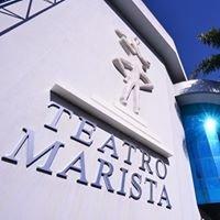 Teatro Marista Londrina